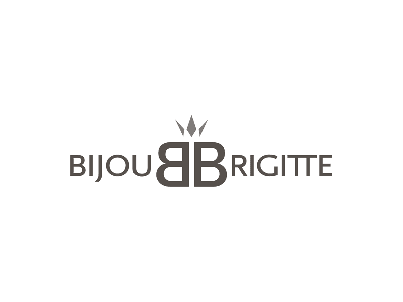 Bijou Brigitte Schmuck
