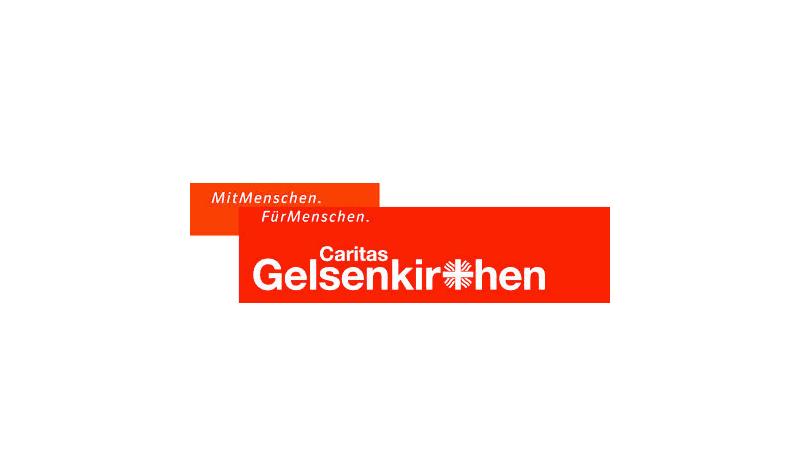 Caritas Gelsenkirchen