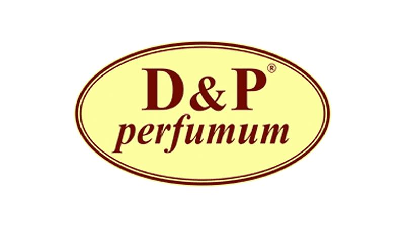 D & P perfumum