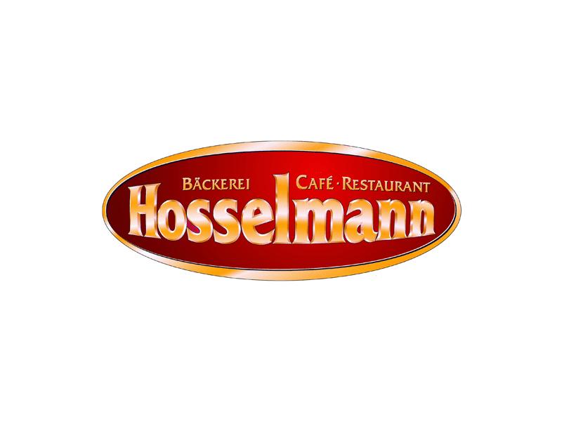 Hosselmann