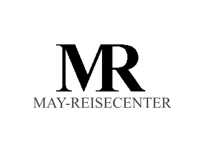 May Reisecenter