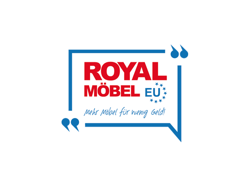 Royal Möbel EU