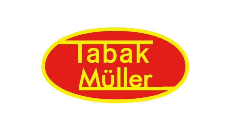 Tabak Müller