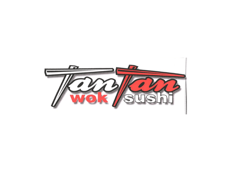TanTan Wok & Sushi